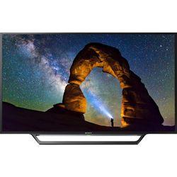 TV-Led-Smart-48--SONY-Mod.-KDL-48W655