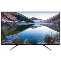 -TV-LED-40--JVC-Mod--LT-40N530U-Resolucion-Full-HD-Conexion-HDMI-USB-Garantia-3-años---Chromcast-de-regalo-