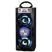 Parlante-Activo-XION-Mod-XI-SD80-Potencia-1800w-PMPO--Conexion-USB-BluetoothEntrada-de-MicrofonoGarantia-6-meses--
