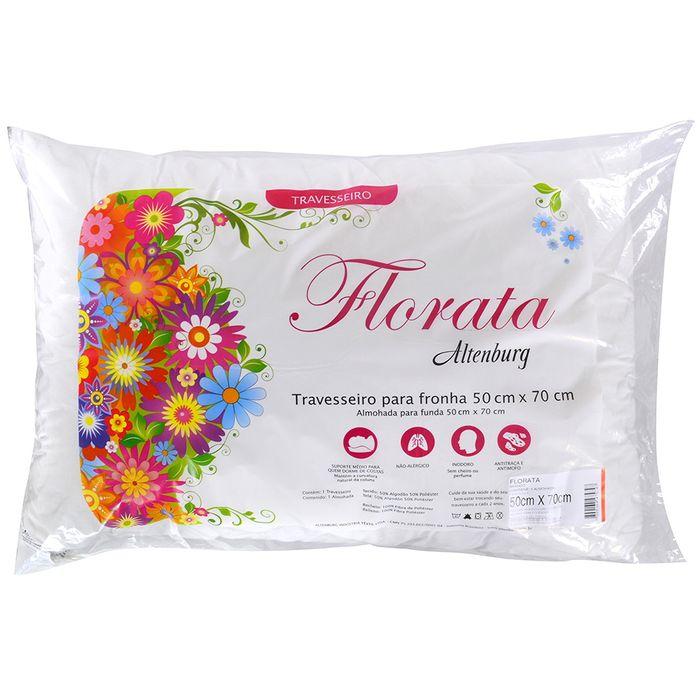 Almohada-ALTENBURG-Florata-50x70cm
