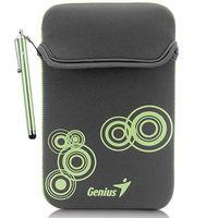 Sobre-para-tablet-GENIUS-7-GS-701P-Gris---lapiz
