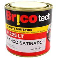 Esmalte-sintetico-Blanco-satinado-225-ml