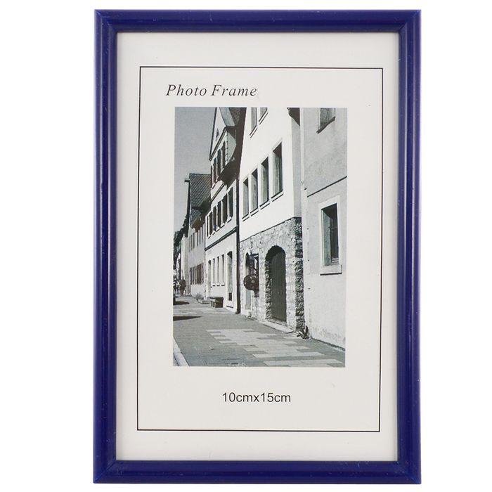 Porta-retratos-azul-oscuro-10x15cm