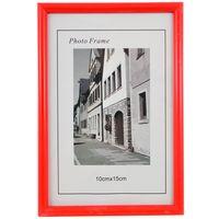 Porta-retratos-rojos-10x15cm