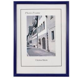 Portarretrato-azul-13x18cm
