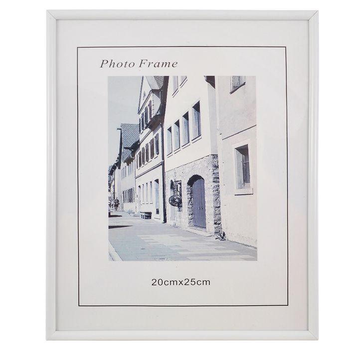 Portarretrato-blanco-20x25cm