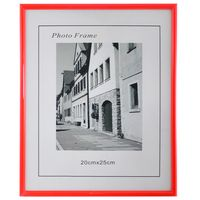 Portarretrato-rojo-20x25cm