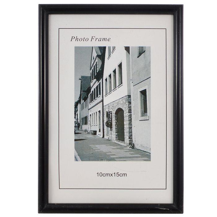 Porta-retratos-negros-10x15cm