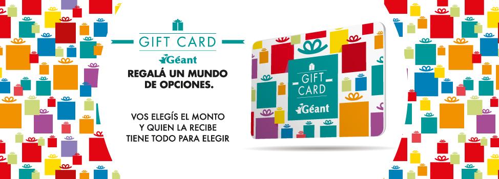 desktop-974x350-banner-gif-card