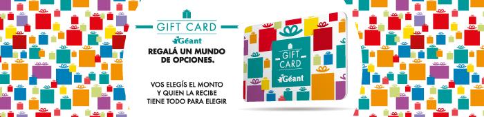 mobile-700-x-170-banner-gif-card