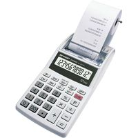 Calculadora-con-rollo-SHARP-EL-1611P
