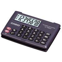 Calculadora-CASIO-Mod.-LC-160