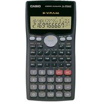 Calculadora-cientifica-CASIO-Mod.-FX-570-MS