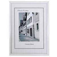 Portarretrato-blanco-13x18cm