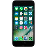 Iphone-7-32-GB-Negro