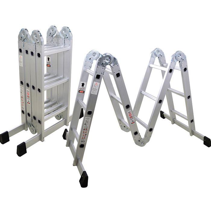 Escalera-multifuncion-BR-CO-Tech