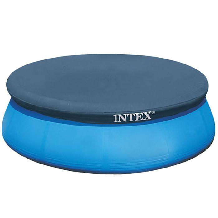 Cobertor-para-piscina-Gomon-INTEX-305-cm----------------------