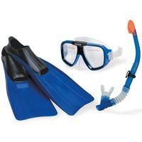 Set-de-mascara-snorkel-y-patas-de-rana