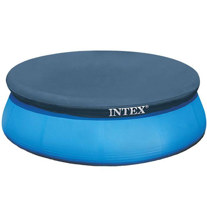Cobertor-para-piscina-Gomon-INTEX-244-cm------------------------