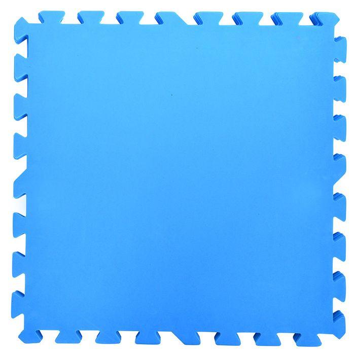 Piso-en-goma-eva-BESTWAY-50-x-50-cm-8-piezas---------------
