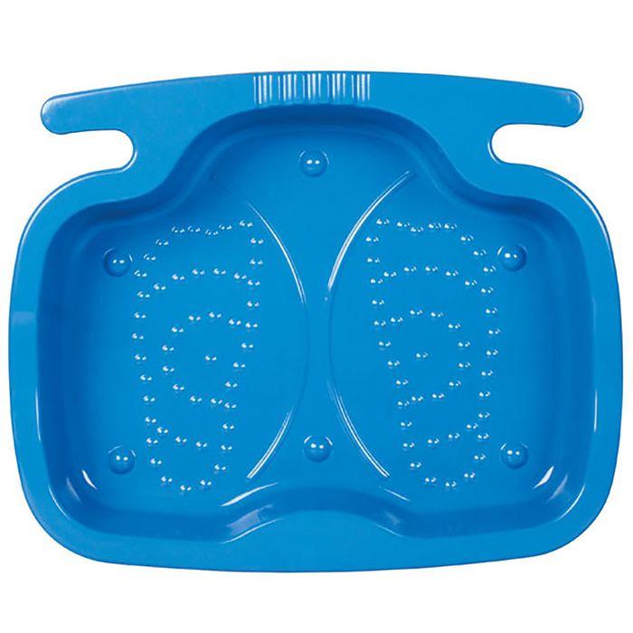 Cubeta-para-pies-piscinas-------------------------