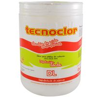 Cloro-TECNOCLOR-granulado-disolucion-lenta-1-Kg--