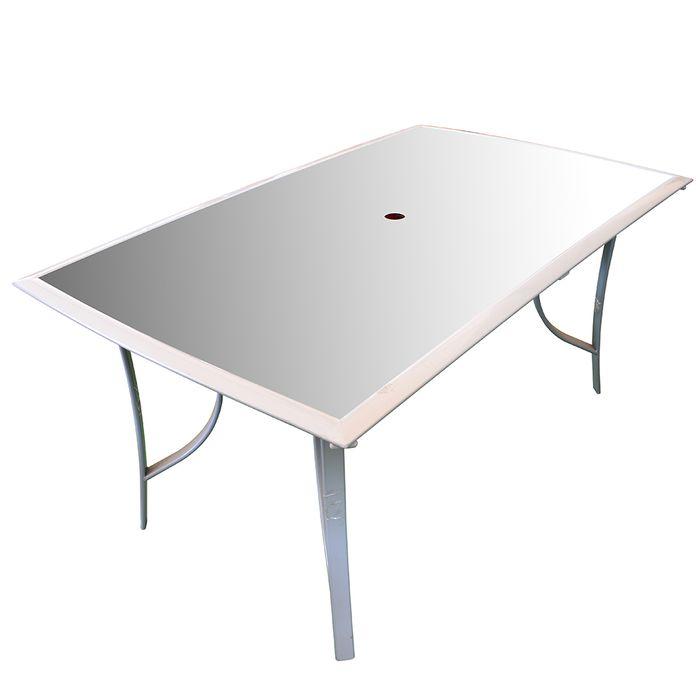 Mesa-con-vidrio-p-patio-150x90x44cm