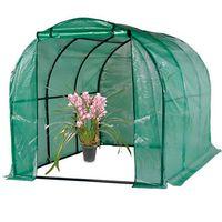 Invernadero-para-plantas-68x50x90-cm