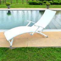 REPOSERA-para-jardin-en-aluminio-y-textilina-blanca