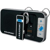 Bluetooth-BLAUPUNKT-211-para-auto