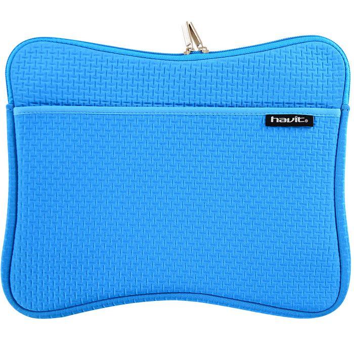 Sobre-para-tablet-HAVIT-10.6-Mod.-HV-B628-celeste