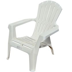 SILLON-DOLOMITTI-BLANCO