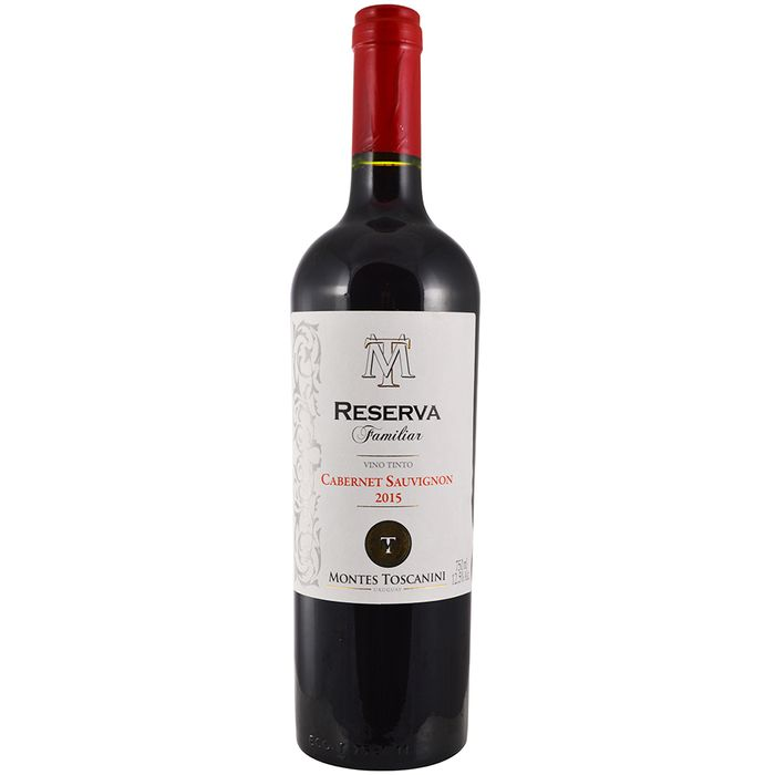 Tinto-Cabernet-Sauvignon-MONTES-TOSCANINI