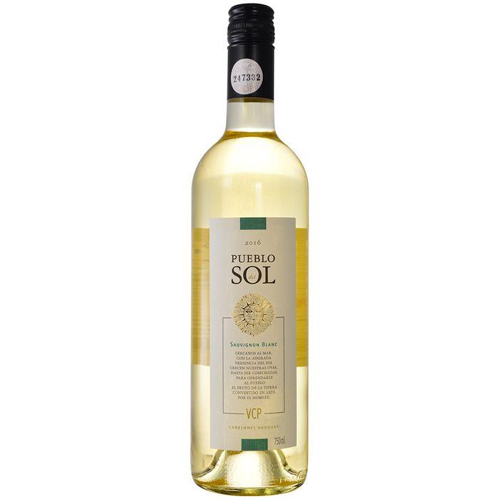 Blanco-Sauvignon-Blanc-PUEBLO-DEL-SOL