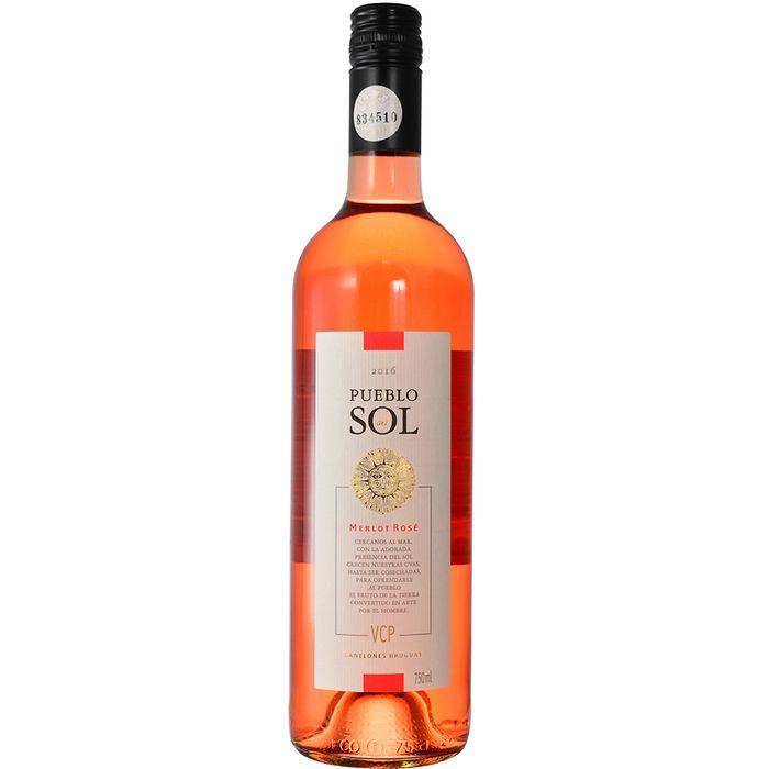 Rosado-Merlot-Rose-PUEBLO-DEL-SOL