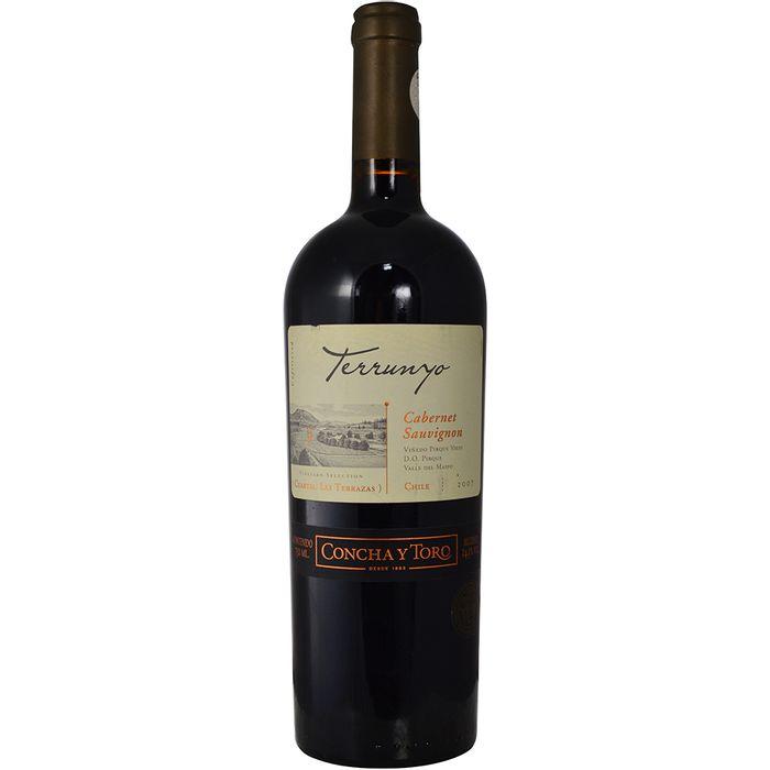 Tinto-Cabernet-Sauvignon-TERRUNYO