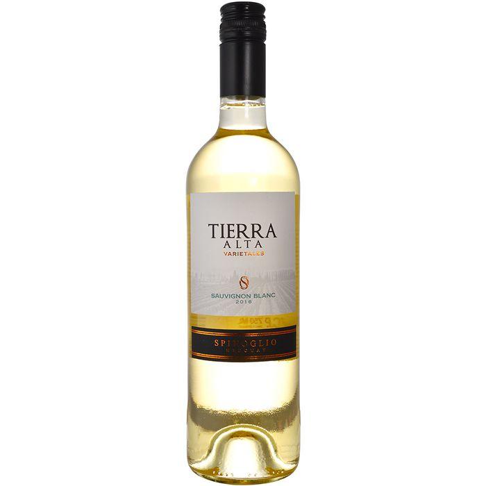 Blanco-Sauvignon-Blanc-TIERRA-ALTA