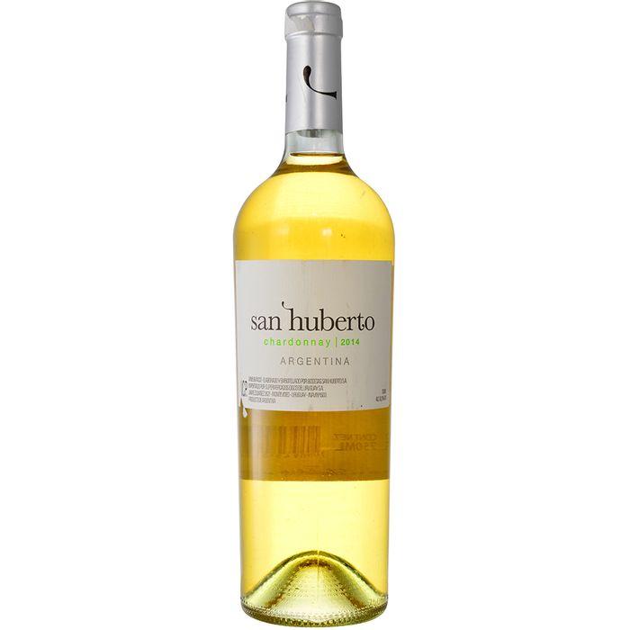 Blanco-Chardonnay-SAN-HUBERTO