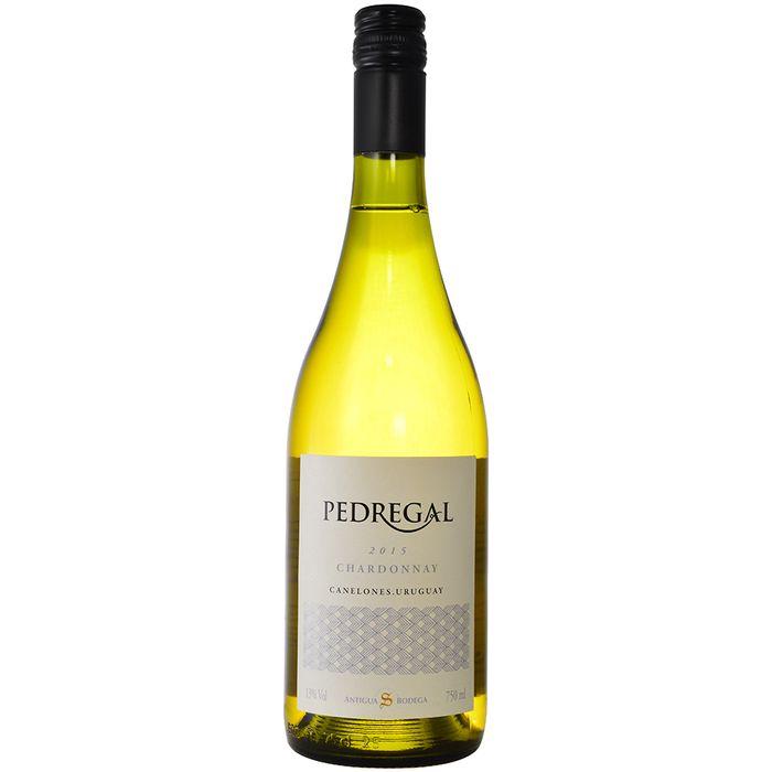 Blanco-Chardonnay-DEL-PEDREGAL