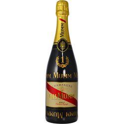 Champagne-MUMM-Cordon-Rouge