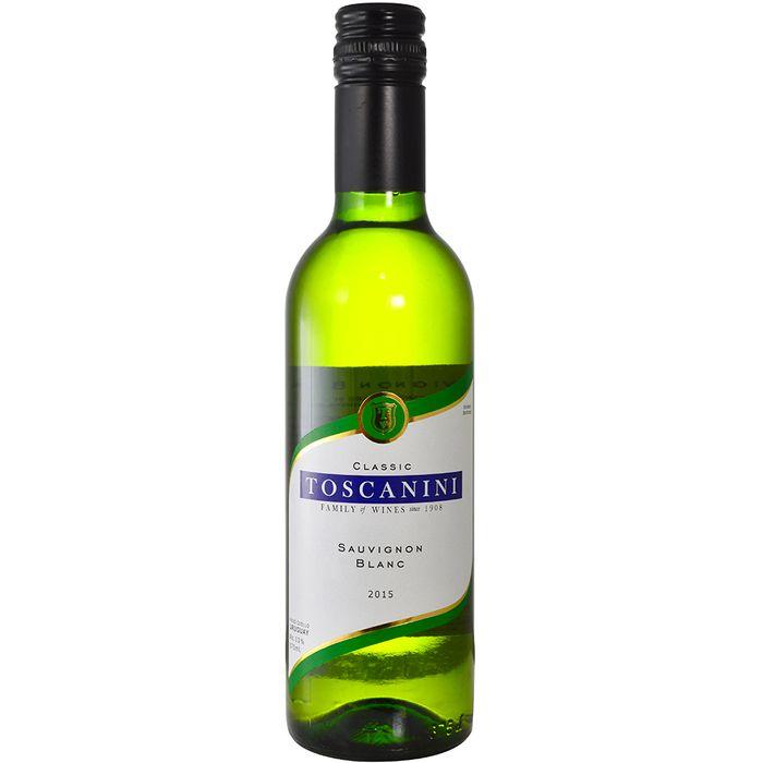 Blanco-Sauvignon-Blanc-TOSCANINI-375-cc