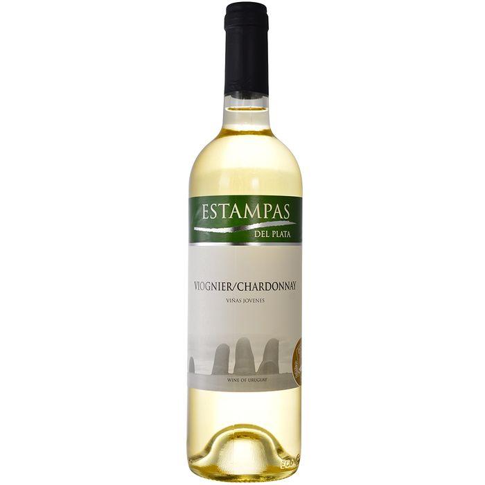 Blanco-Chardonnay-Viognier-ESTAMPAS-DEL-PLATA