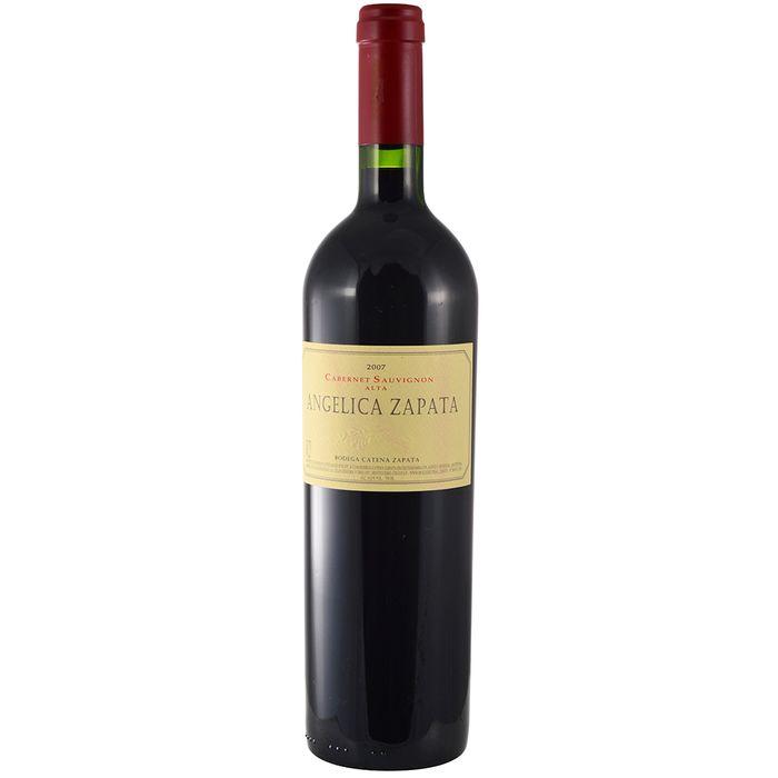 Tinto-Cabernet-Sauvignon-ANGELICA-ZAPATA