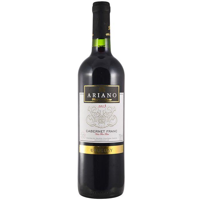 Tinto-Cabernet-Franc-ARIANO