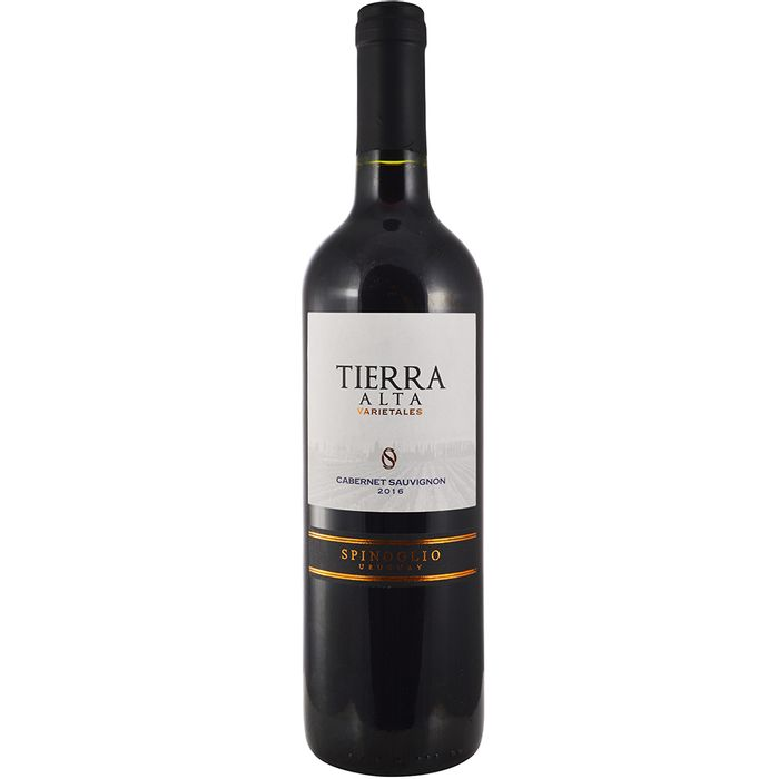 Tinto-Cabernet-Sauvignon-TIERRA-ALTA