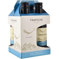 Tinto-Malbec-TRAPICHE