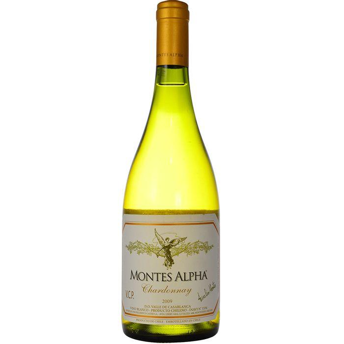 Blanco-Chardonnay-MONTES-ALPHA