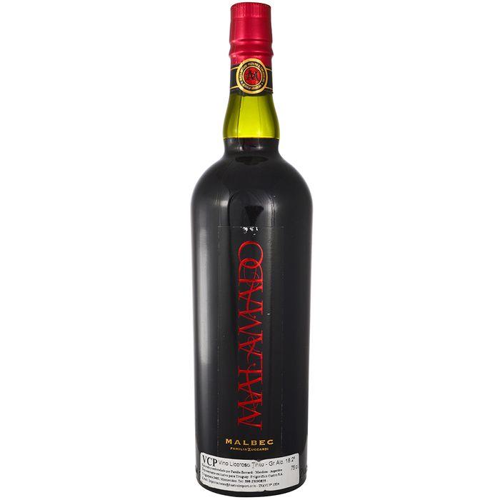 Tinto-Malbec-MALAMADO