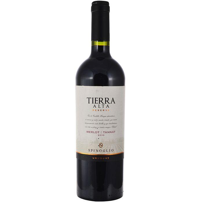 Tinto-Merlot-Tannat-Reserva-TIERRA-ALTA