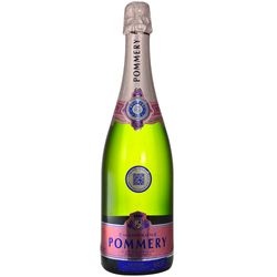 Champagne-Brut-Rose-ROYAL-POMMERY
